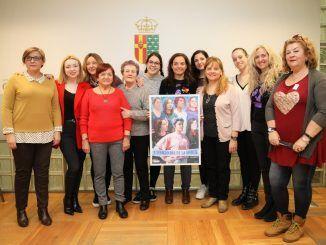 """Getafe celebra el Día Internacional de las Mujeres con la campaña """"Ármate Mujer"""""""