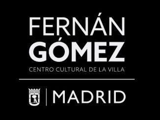 Americana Music Madrid