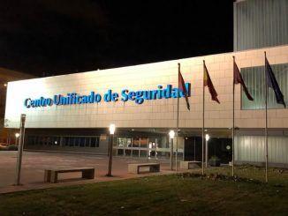 Los cuerpos de Policía Nacional y Policía Municipal de Alcorcón colaboraron en la resolución de una reyerta la noche del viernes