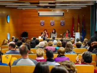 Objetivos ambiciosos en el VI Plan de Igualdad de Móstoles aprobado para los próximos 4 años
