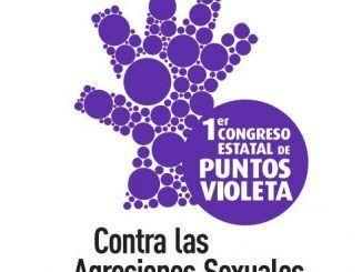 Getafe acoge el I Encuentro Nacional de Puntos Violeta el próximo 23 de marzo