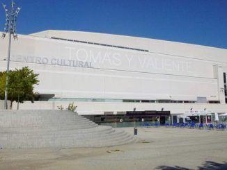 8.000 personas disfrutaron del medio millar de objetos en el Museo del Deporte de Fuenlabrada