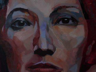 El día de la Mujer determina la agenda cultural de Móstoles para el próximo mes