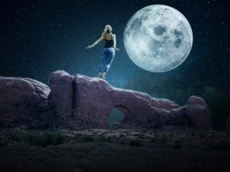 """El Día Mundial del Sueño: """"Dormir es vivir"""""""