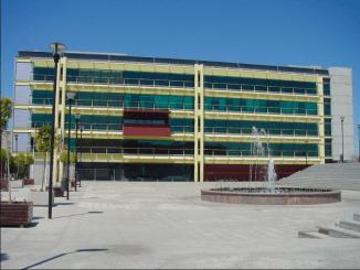 Fuenlabrada se suma a la Red de Municipios por un Estado Laico