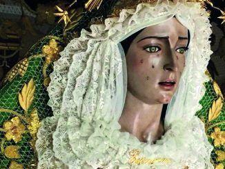 Semana Santa Alcorcón 2019: del 12 al 22 de abril