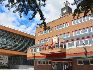 El Ayuntamiento de Alcorcón arranca el año fiscal