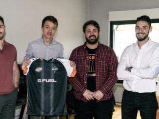 Errejón apuesta por hacer de Madrid la capital de los esports con la creación de un miniestadio de gaming