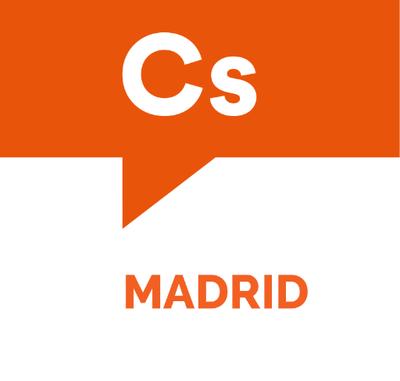 Ciudadanos Madrid confirma a sus cabezas de lista a los principales ayuntamientos de la comunidad
