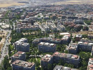 Móstoles se consolida como un mercado atractivo para la vivienda