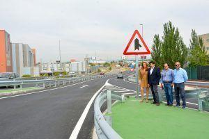 Grandes obras llevadas a cabo por el Gobierno Municipal