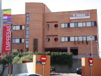 El desempleo desciende en mayo en Alcorcón en 114 personas