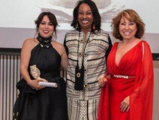 Fundación Brito galardonada por sus proyectos en África