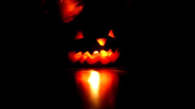 Halloween-una-noche-de-miedo