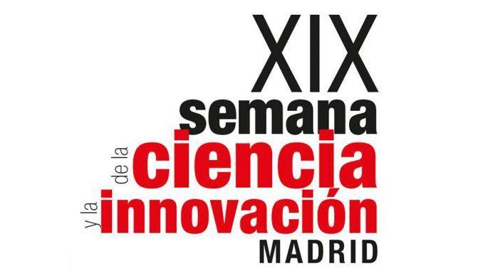 XIX-Semana-de-la-Ciencia
