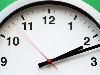 cambia-la-hora