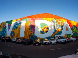 mural-vida-getafe