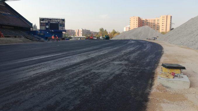 Obras_Vicente_Calderón