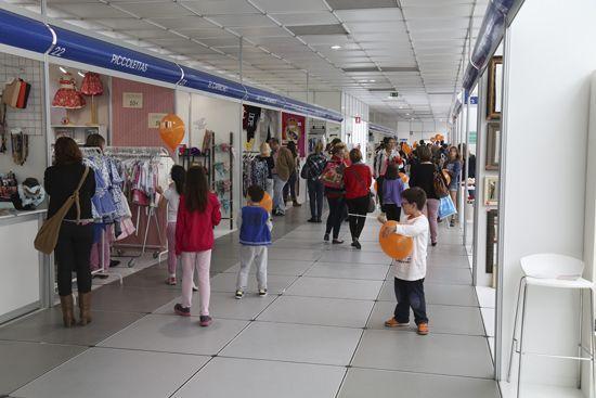 I_Feria_Comercio_Leganés