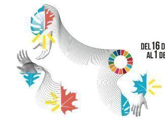 Festival 16 Kilómetros, una cita artística para que el mundo perciba otra Cañada Real.