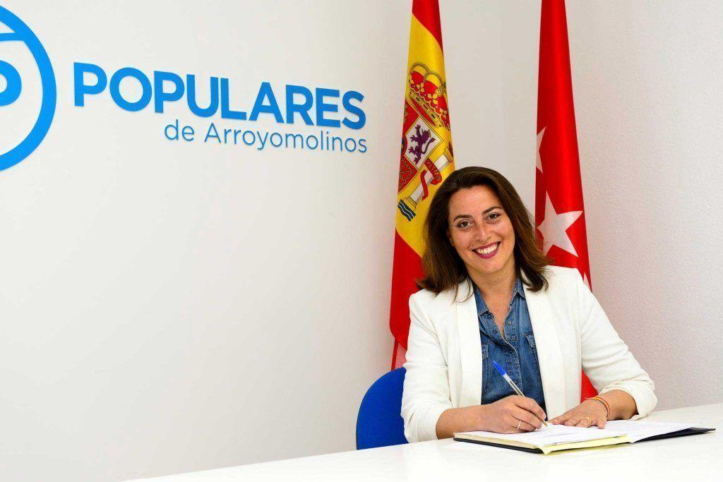 Entrevista Ana Millán