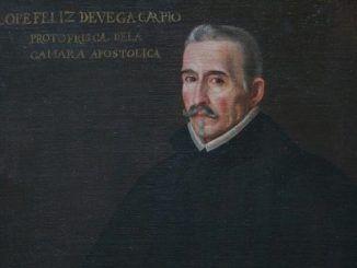 Premio Lope de Vega 2019