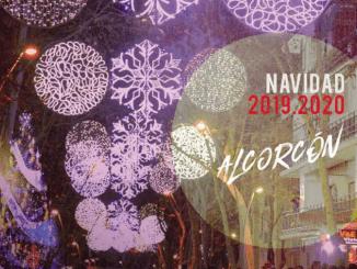 navidad Alcorcon