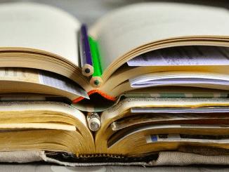 biblioteca del Centro de Documentación Europea