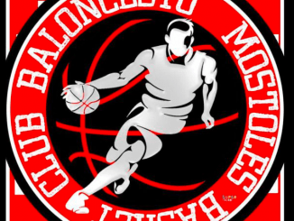 mostoles basket academy