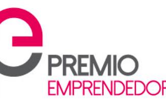 premio emprendedoras
