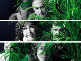 'Las cosas que sé que son verdad' llega al teatro Buero Vallejo de Alcorcón con Verónica Forqué