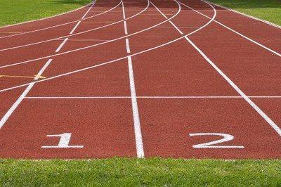 pago de las tasas de actividades deportivas y culturales