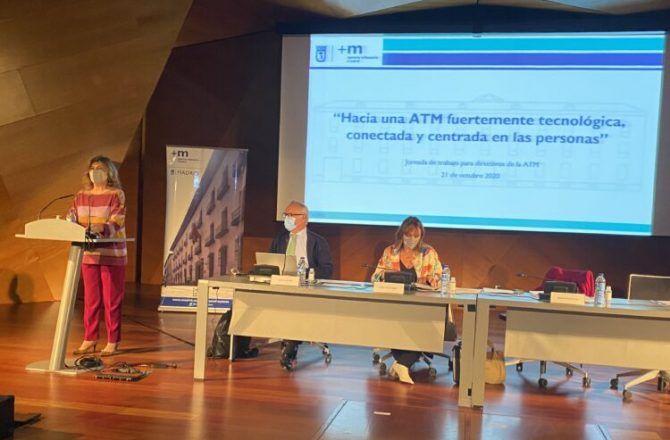 madrid-agencia-tributaria-plan-estrategico
