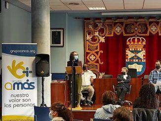"""Presentación de """"Paco Murciano y otros relatos"""""""