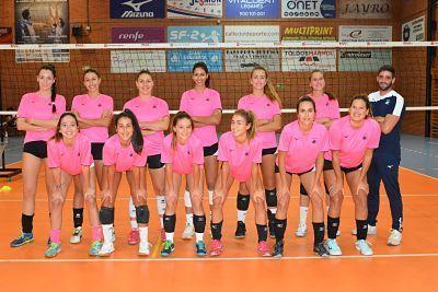 Superliga 2 femenino