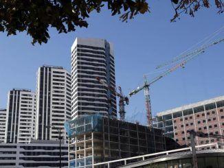 El precio de la vivienda tardará 2 años en volver al equilibrio, según los expertos
