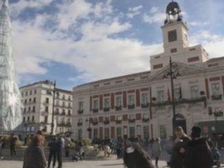 El cierre de Madrid termina hoy y tendrá solo dos zonas con limitaciones
