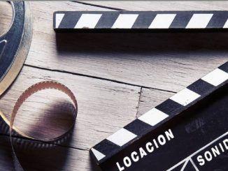 Concurso de Producción de Largometrajes y Series de Televisión