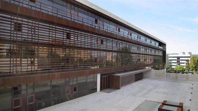 Medidas nivel 3 municipios de Albacete y Toledo