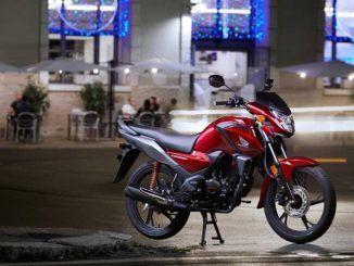 Honda-CB125F-2021