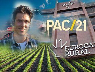 PAC 2021