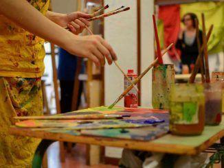 Abierto el plazo de inscripción para participar durante el último trimestre del curso en alguno de los 24 Cursos y Talleres culturales de Leganés