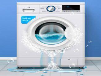recambios lavadora Fersay