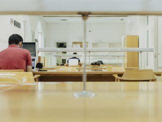 El Servicio de Archivo, Hemeroteca y Publicaciones (SAHP) del Instituto de la Cultura y las Artes (ICAS) del Ayuntamiento de Sevilla atendió durante el pasado 2020 un total de 27.011 consultas y registró 4.181 documentos.