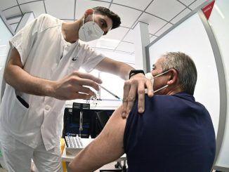 Madrid notifica 742 nuevos contagios y cinco fallecidos por covid