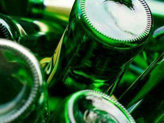 Esta tercera edición de 'Cortos por el reciclaje 2021' cuenta con 5 propuestas de Institutos de Educación Secundaria de Getafe, realizadas por alumnos de 1º y 2º de la ESO.