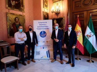 Sevilla pone en marcha un nuevo congreso CODES 21