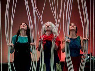La Comunidad de Madrid propone disfrutar de magia, malabares, acrobacias y danza en Teatralia Circus
