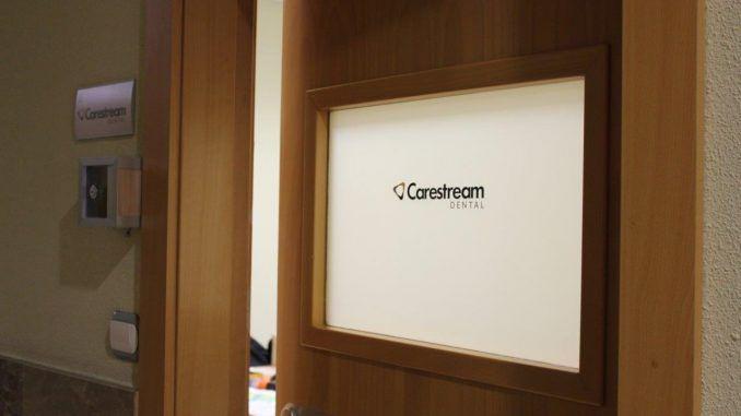 URJC Carestream
