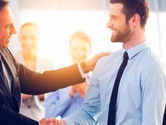 La Comunidad de Madrid lidera la creación de empresas en mayo, con el 23,3% del total nacional